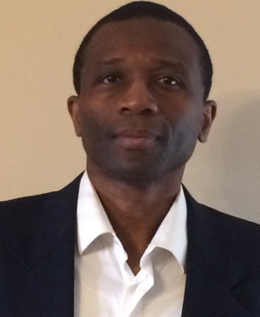 Dr_Abdoulaye_DOUCOURE.png