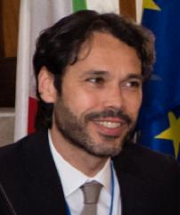 Giorgio_MANNINA.png
