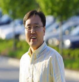 Jeonghwan_KIM.png