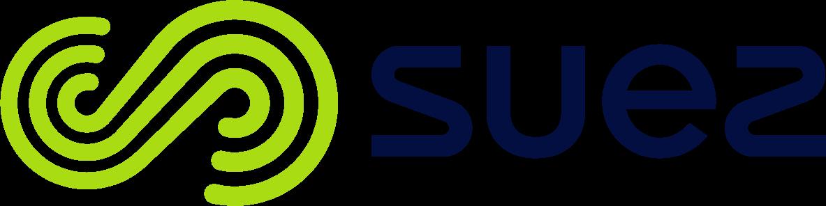 Logo_Suez_2017.png