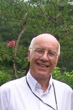 Prof._Roger_BEN_AIM.png