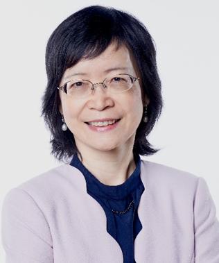 Prof._Rong_WANG.png